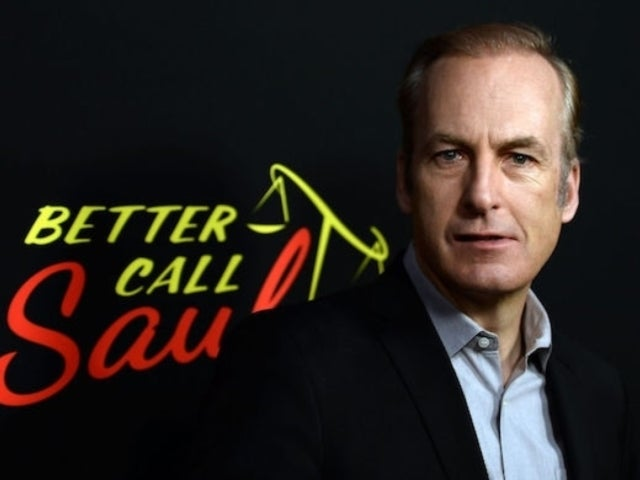 'Better Call Saul' Sets Season 5 Premiere Date on AMC