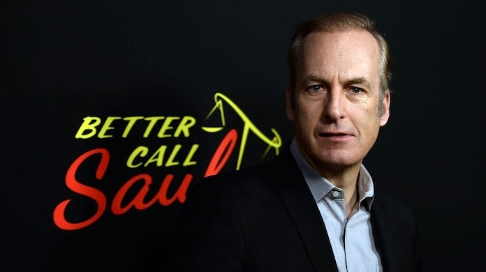 better-call-saul-bob-odenkirk_getty-Amanda Edwards : Contributor