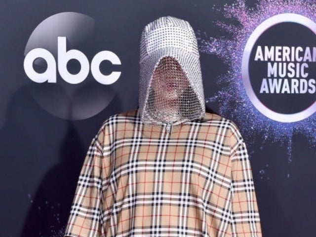 AMAs 2019: All of the Most Bizarre Outfits That Turned Heads