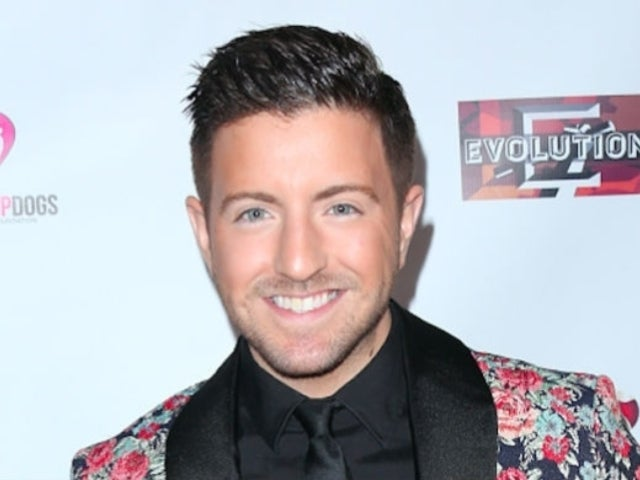 'The Voice' Alum Billy Gilman Releases Emotional 'Soldier' Video About Personal Struggles