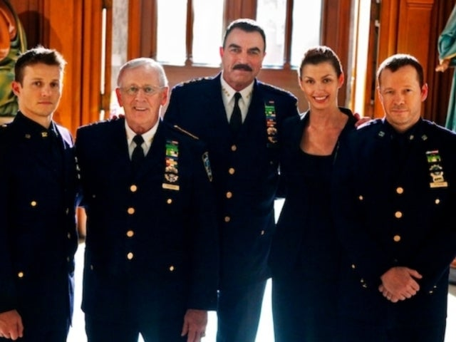 'Blue Bloods' Showrunner Hints at Handling Coronavirus in Future Episode