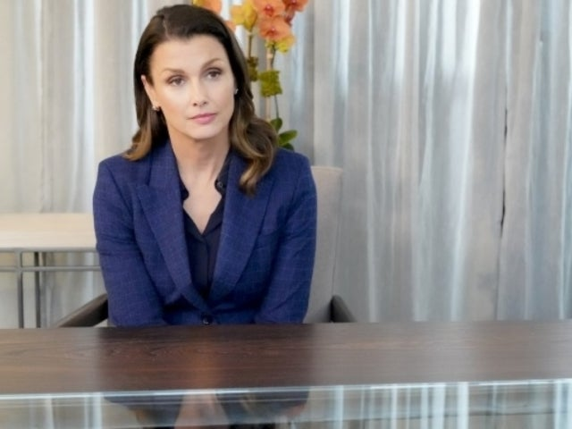 'Blue Bloods': Erin Reagan Faced With Possible Major Job Change in Latest Episode