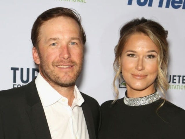 Bode Miller's Wife Morgan Honors Late Daughter After Welcoming Twins: 'She Had Her Hand in All of This'