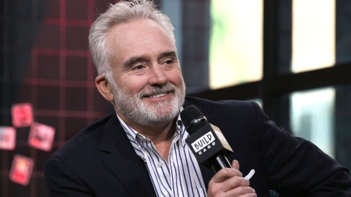bradley whitford getty images
