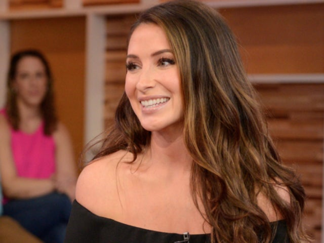 'Teen Mom' Alum Bristol Palin Went Instagram Official With New Boyfriend Janson Moore