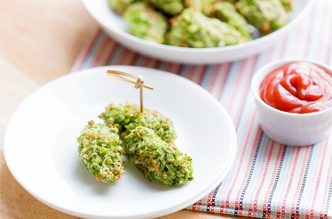 Broccoli_Tots-RESIZED-06