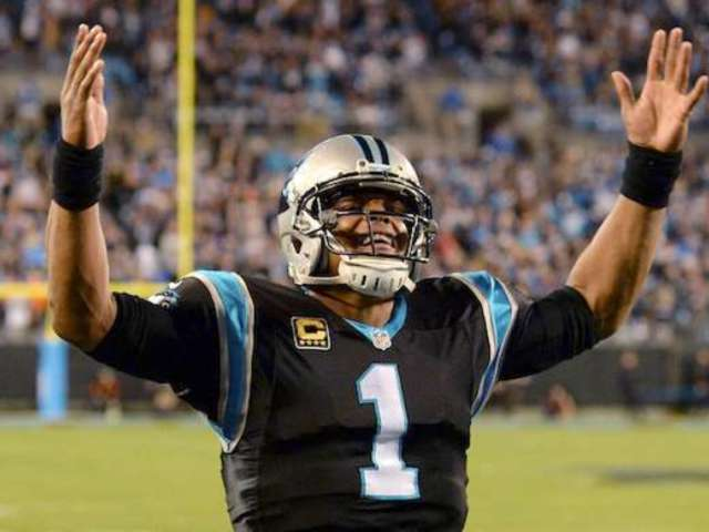 Panthers: 4 Reasons They Should Keep Cam Newton, and 3 Reasons They Shouldn't