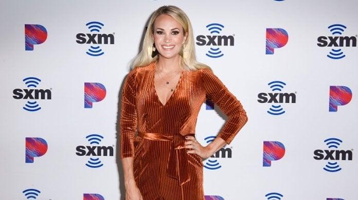 Carrie Underwood-2