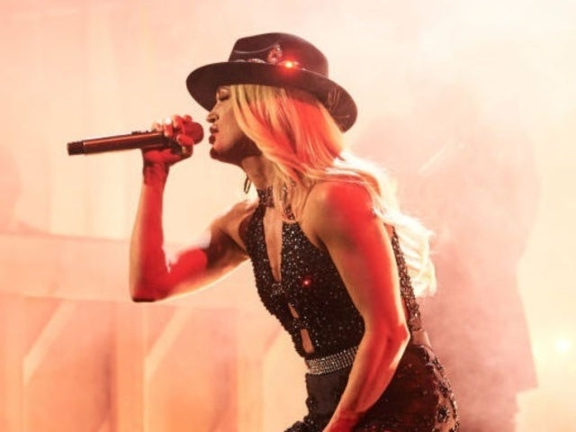 CMA Awards: Relive This Year's Performances