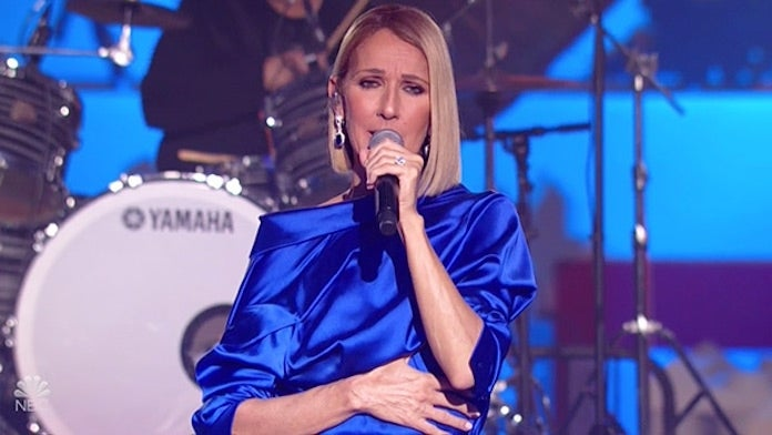celine-dion-macys-thanksgiving-day-parade