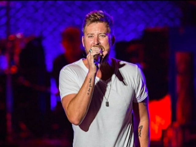 Lady Antebellum's Charles Kelley Credits Tough Love With Track on 'Ocean'