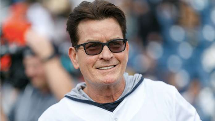 Charlie-Sheen-Baseball-Hat