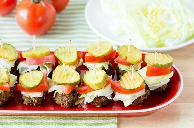 Cheeseburger-Skewers_RESIZED-5