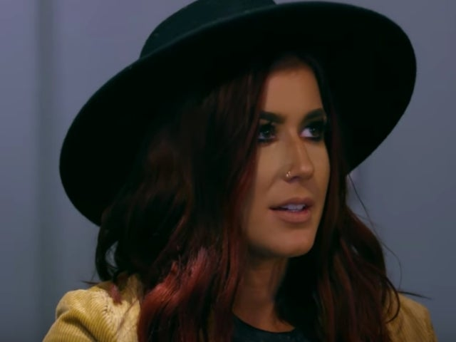 'Teen Mom 2' Star Chelsea Houska Makes Confession on TV, Brings Fans to Tears
