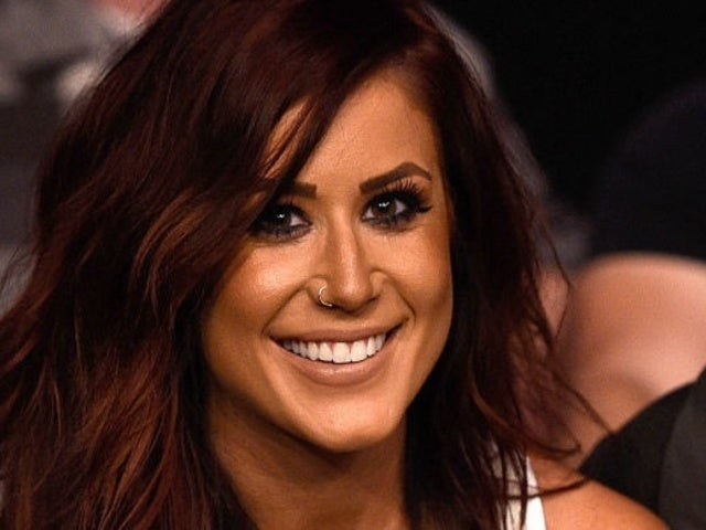 'Teen Mom OG' Fans Think Chelsea Houska Might Be Pregnant