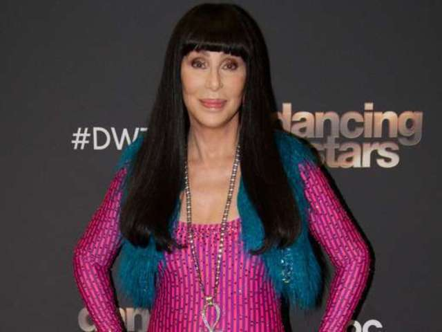 Cher Calls out Wendy Williams' Apology for Mocking 'Joker' Star Joaquin Phoenix's Appearance