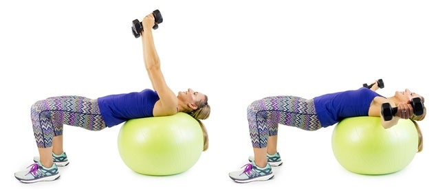Chest-Fly-With-Stability-Ball_GROUPED