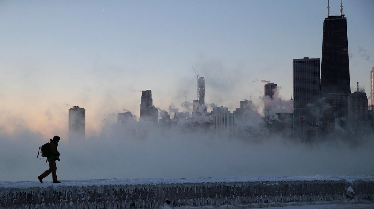 chicago-cold-weather-getty-images
