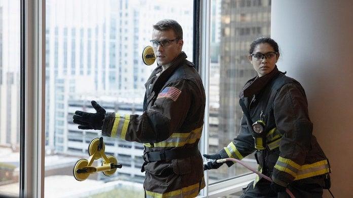 chicago-fire-nbc-adrian-burrows-casey-stella
