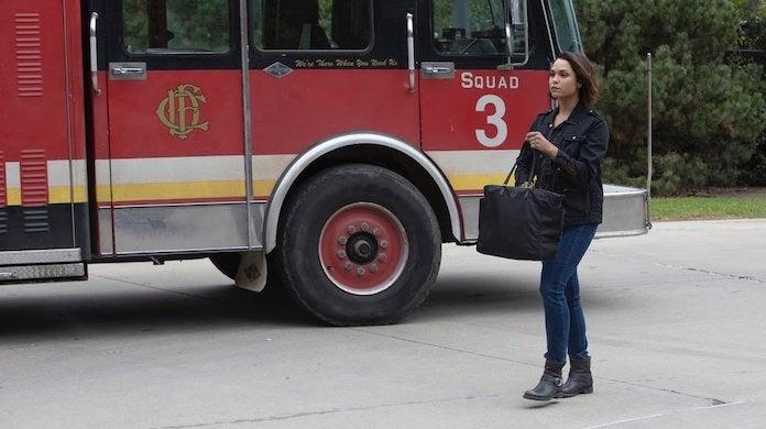 chicago-fire-nbc-adrian-burrows-gabby-firetruck