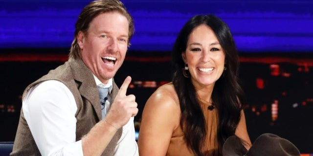 chip-joanna-gaines-nbcu-getty-images