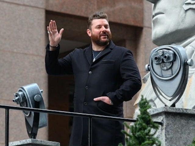Chris Young Urges Safety Amidst Nashville's Deadly Storms