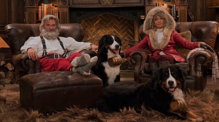 christmas-chronicles-kurt-russell-goldie-hawn-Netflix