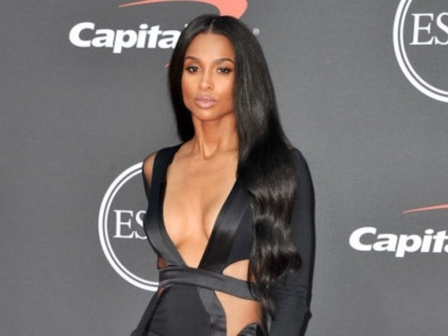 Ciara Praises Vanessa Bryant Following Kobe Bryant Celebration of Life: 'True Definition of a Woman'