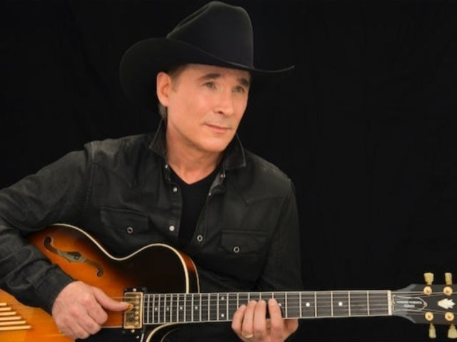 Clint Black Releases Emotional 'This Old House' With Dierks Bentley, Darius Rucker and More (Exclusive)