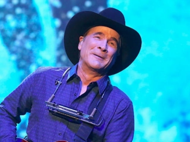Clint Black Reflects on 30 Years in Music With 'Still Killin' Time' (Exclusive)