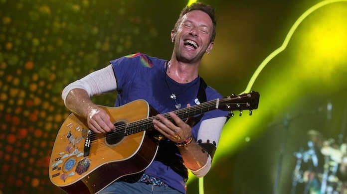 coldplay-chris-martin-getty