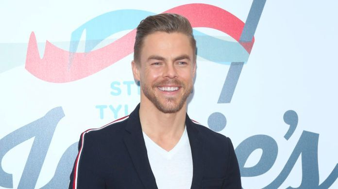 dancing-with-the-stars-derek-hough