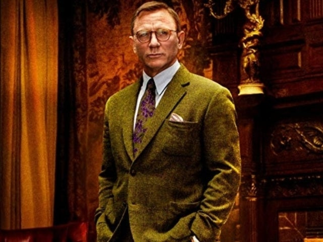 'Knives Out' Star Daniel Craig Is at His Absolute Best in This Clever Whodunit (Review)