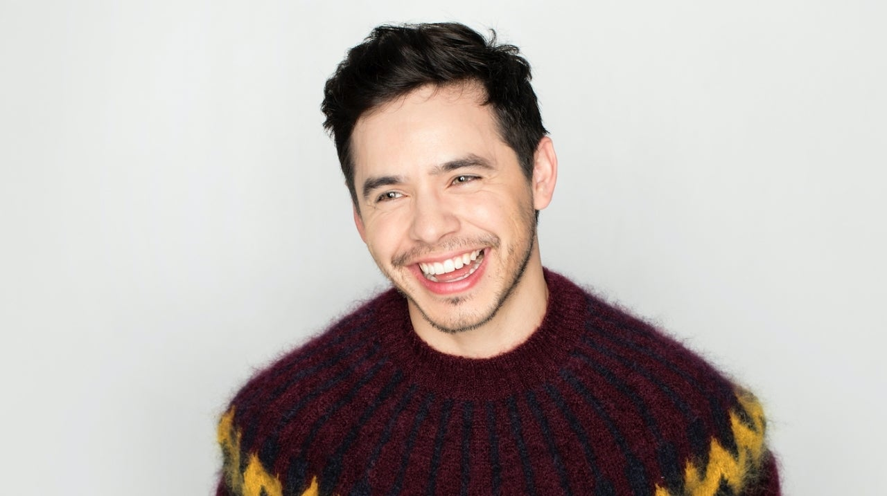 david-archuleta-cyrus-pamganiban-ken-phillips