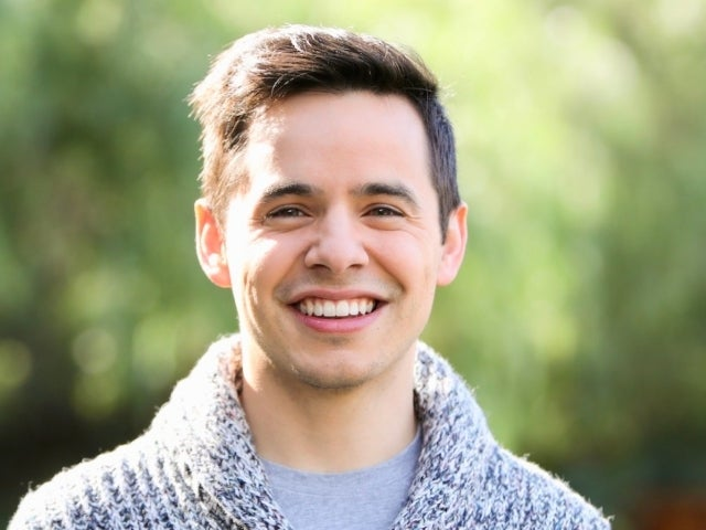 David Archuleta Weighs in on Success of 'American Idol' Revival Amid 2020 Season Premiere News (Exclusive)