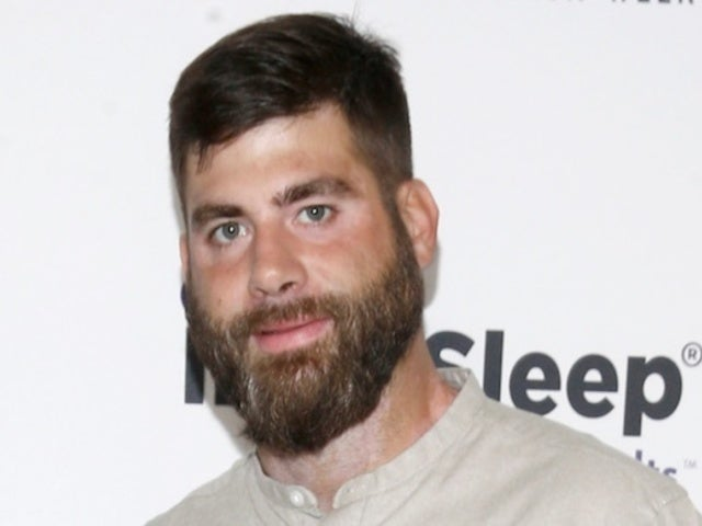David Eason's Fair Photo With Oldest Daughter Sparks Concern Among 'Teen Mom' Fans