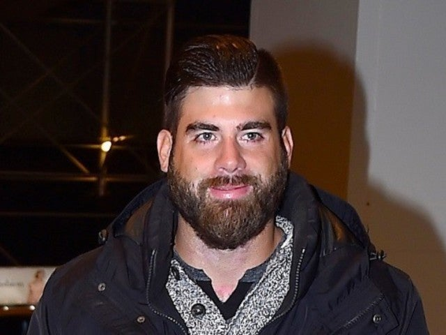 'Teen Mom 2' Alum David Eason Under Fire for Latest Video of Daughter Ensley With 'Gentle, Loving' Dog