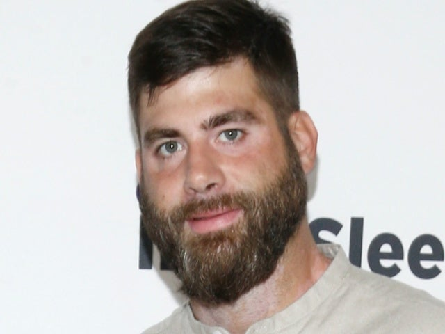 Arrest Warrant Issued for 'Teen Mom 2' Alum David Eason After Missing Court Date