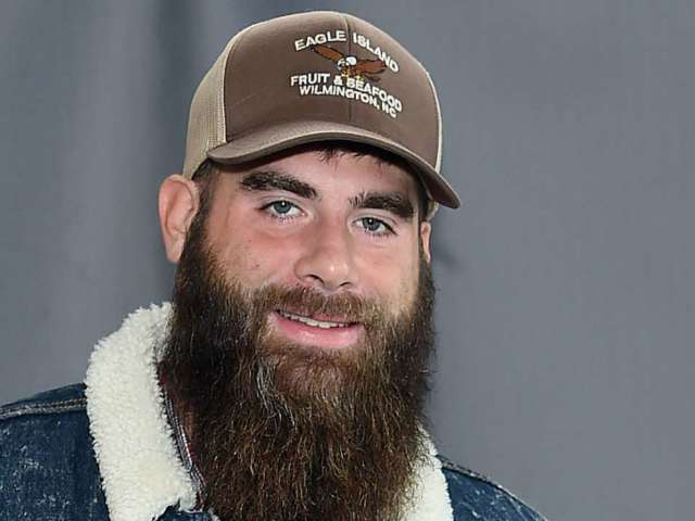 'Teen Mom 2' Fans Light up David Eason's Instagram Comments After He Says He Was Robbed