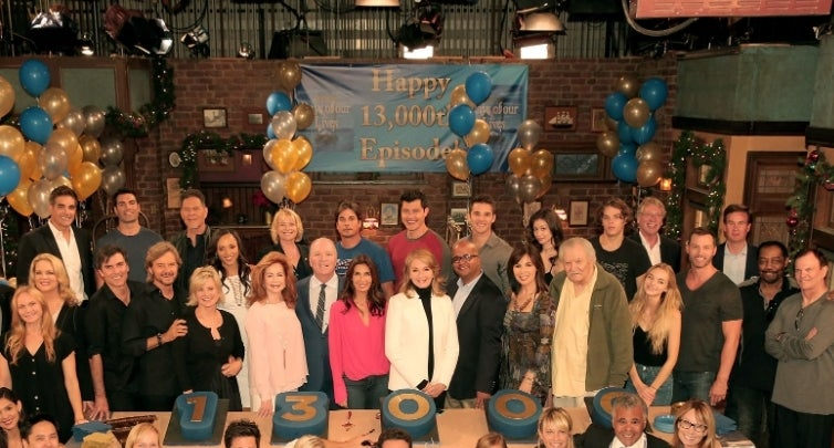 days-of-our-lives-cast-getty-nbc