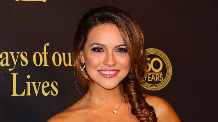 days-of-our-lives-chrishell-hartley