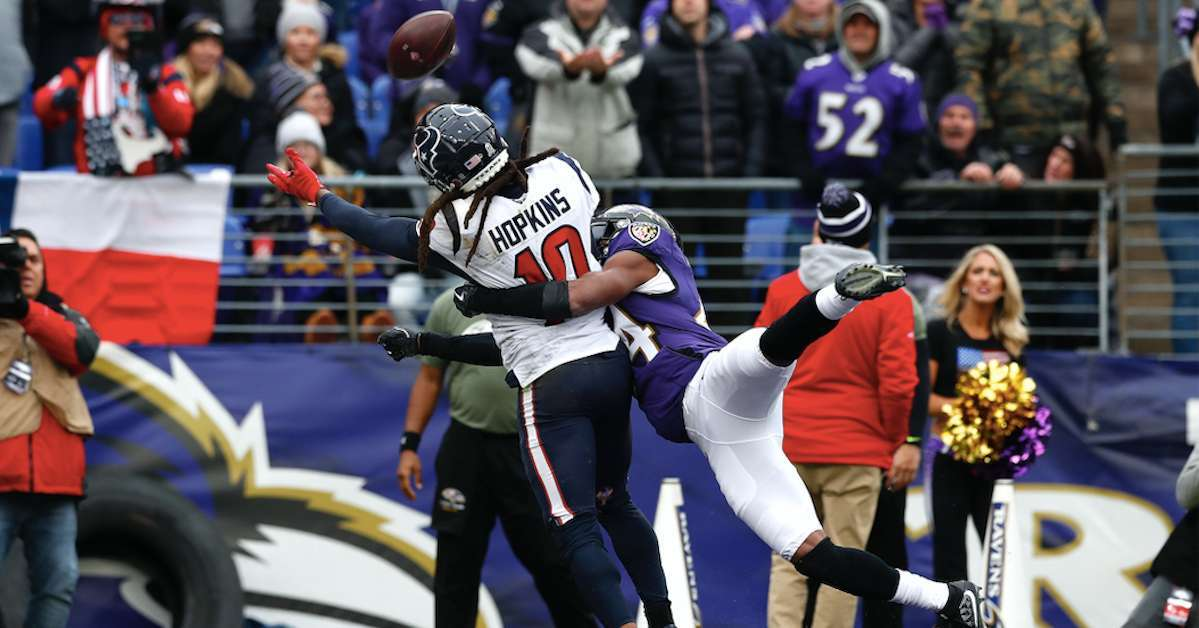 DeAndre-Hopkins-Pass-Interference