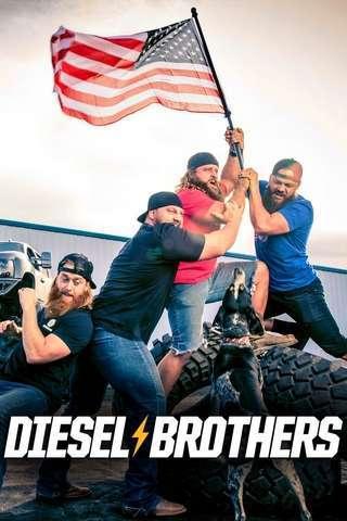 diesel_brothers_default