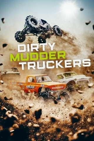 dirty_mudder_truckers_default