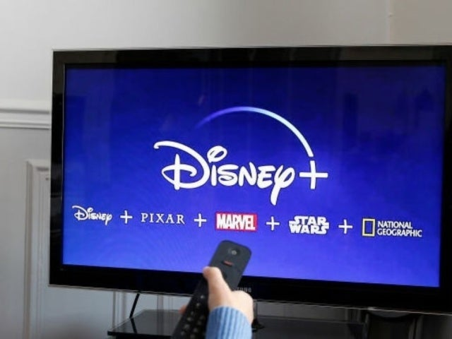 Disney+ User Accounts Get Hacked and Sold Online