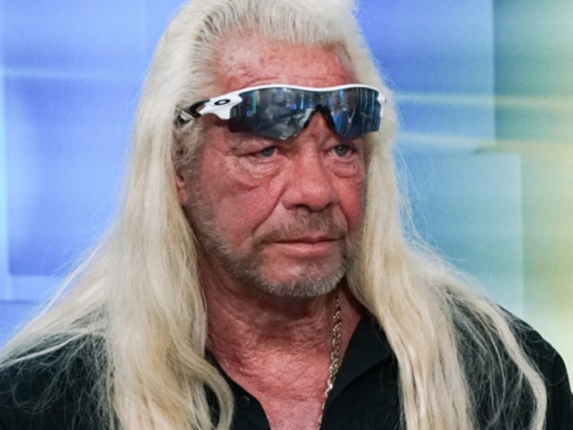 'Dog the Bounty Hunter' Fans Send Praise After Duane 'Dog' Chapman Opens up About Suicide Following Wife Beth's Death