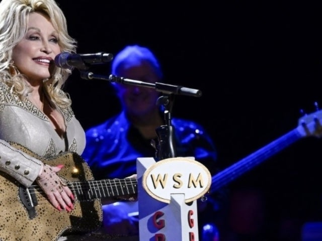 Dolly Parton's Netflix Series 'Heartstrings' Showcases Stories Behind Beloved Country Songs