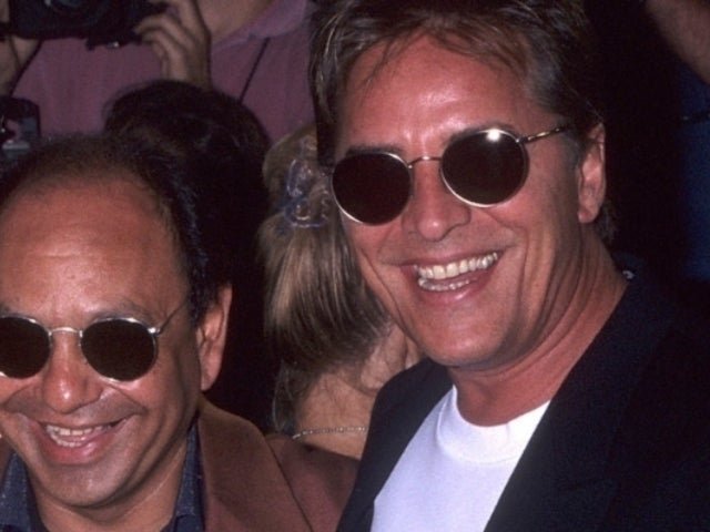 Don Johnson Confirms Cheech Marin Will Return for 'Nash Bridges' Revival