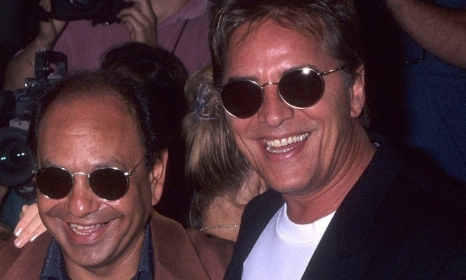 don-johnson-cheech-marin-getty