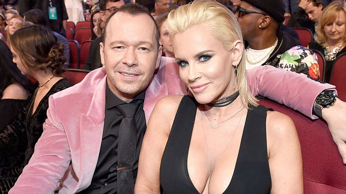 donnie_wahlberg_jenny_mccarthy_blue_bloods